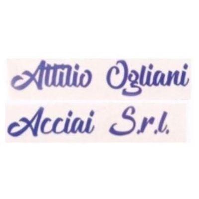 Attilio Ogliani Acciai - Tubi acciaio inossidabile Genova