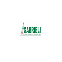 Tornerie Automatiche Gabrieli - Raccorderie e valvole per industrie varie Vestone