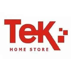 Tek Home Store - Ferramenta - vendita al dettaglio Fiumicino