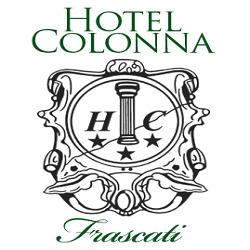 Hotel Colonna - Congressi e conferenze - sedi e centri Frascati