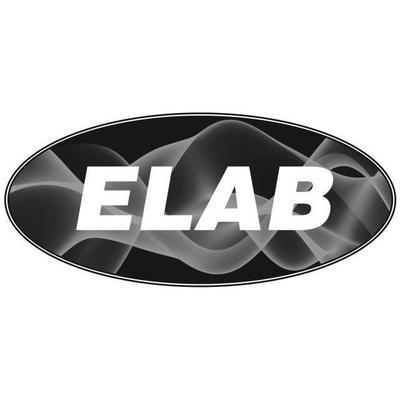Elab Altoparlanti Invisibili - Audiovisivi apparecchi ed impianti - produzione, commercio e noleggio Grottaferrata