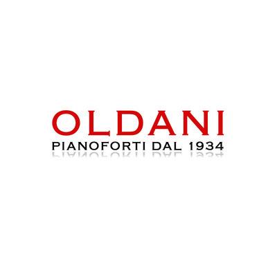 Oldani Pianoforti - Pianoforti Novara