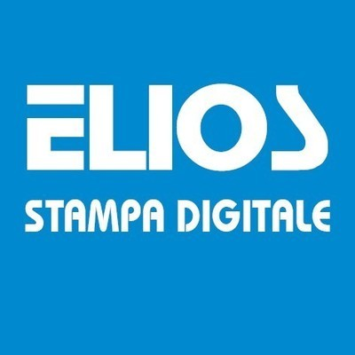 Elios Stampa Digitale