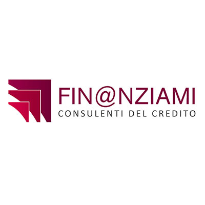 Fin@Nziami Consulenti del Credito - Agenti d'affari in mediazione Fonte Nuova