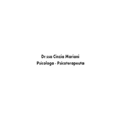 Mariani Cinzia Psicologa Psicoterapeuta - Psicologi - studi Livorno