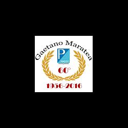 G. Maratea - Concessionario Piaggio - Motocicli e motocarri - commercio e riparazione Genova