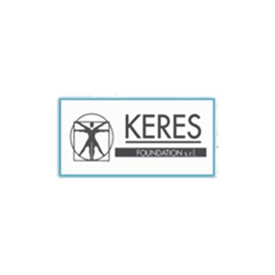 Keres - Medici specialisti - dermatologia e malattie veneree Messina