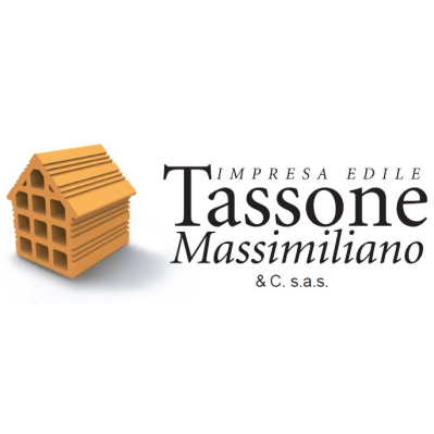 Impresa Edile Tassone - Imprese edili Montegrosso D'Asti