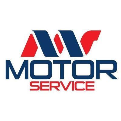 Motor Service - Gruppi elettrogeni e di continuita' Bagnolo Mella