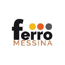 Ferro Messina - Siderurgia e metallurgia Larderia Inferiore
