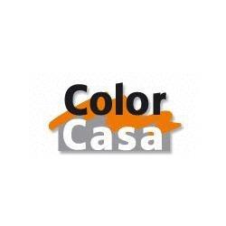 Colorificio Color Casa - Colori, vernici e smalti - produzione e ingrosso Castelfranco Veneto