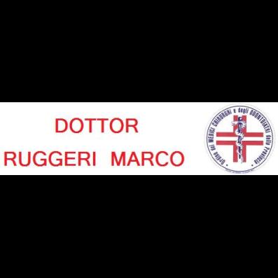 Studio Dentistico Dr. Ruggeri Marco - Dentisti medici chirurghi ed odontoiatri Cavriana