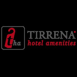 Tirrena Hotel Amenities By Tirrena Distribuzione - Macchine pulizia industriale Roma