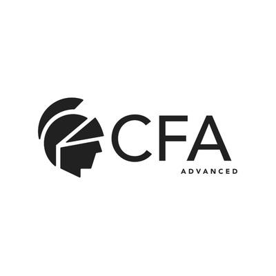 Cfa Advanced - Scuole di informatica Salerno