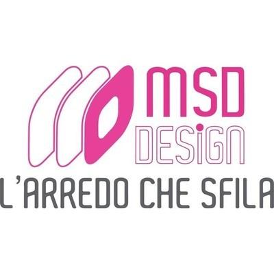 Msd Design - Mobili - vendita al dettaglio Potenza