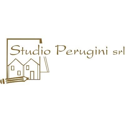 Studio Perugini