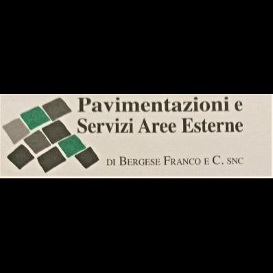 Pavimentazioni e Servizi Aree Esterne di Bergese Franco e C. - Pavimenti Cervere
