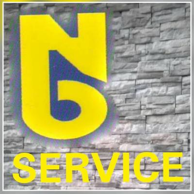 Nb Service - Pavimenti Satriano Di Lucania