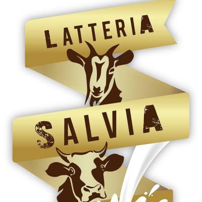 Latteria Salvia-Locanda del Buon Formaggio - Latterie Tito