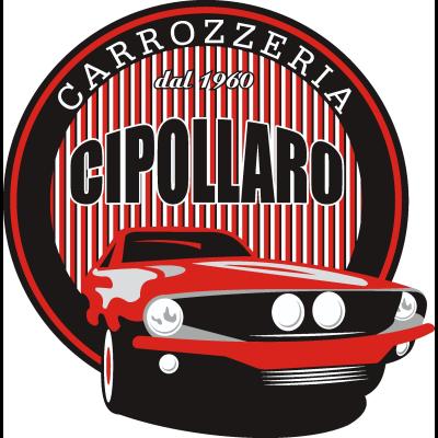 Carrozzeria Cipollaro Fuorigrotta - Carrozzerie automobili Napoli