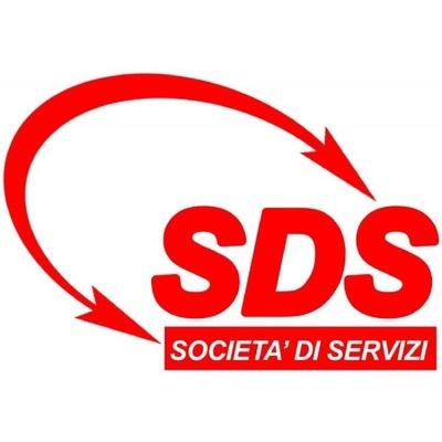 Sds Societa di Servizi - Idraulici Budrio