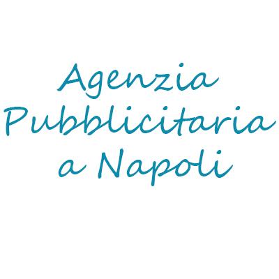 Agenzia Pubblicitaria a Napoli - Pubblicita' - consulenza e servizi Napoli