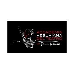 Accademia Vesuviana del Teatro e  Cinema - Scuole di dizione e recitazione Ottaviano