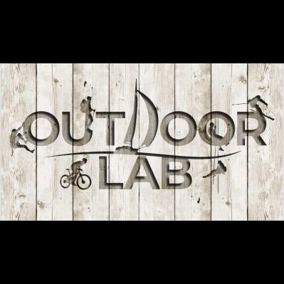 Outdoorlab - Associazioni artistiche, culturali e ricreative Trieste