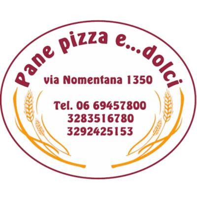 Lo Sciapo di Terni Pane Pizza E...Dolci - Alimentari - vendita al dettaglio Sant'Alessandro