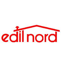 Edil Nord S.r.l. - Ceramiche per pavimenti e rivestimenti - vendita al dettaglio Pordenone