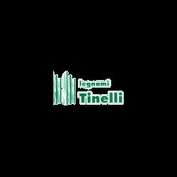 Legnami Tinelli - Legname da lavoro Alberobello