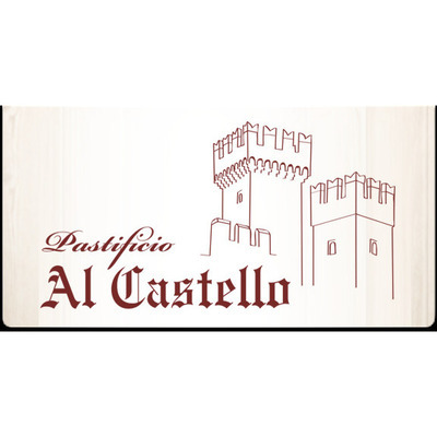 Pastificio al Castello - Paste alimentari - produzione e ingrosso Valeggio Sul Mincio
