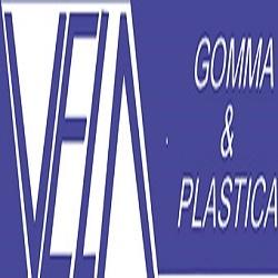 Vela Gomma e Plastica - Casalinghi Castelfranco Emilia