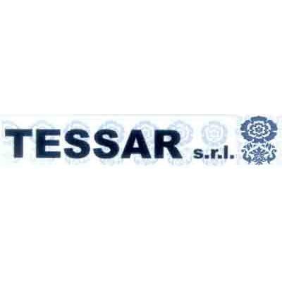 Tessar