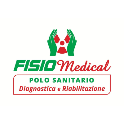 Fisiomedical - Centro Diagnostico