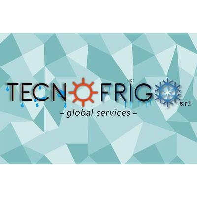 Tecnofrigo - Frigoriferi industriali e commerciali - commercio Nocera Superiore