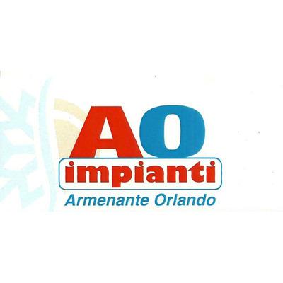 Ao Impianti Armenante Orlando - Impianti idraulici e termoidraulici Cava De' Tirreni