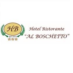 Hotel Ristorante al Boschetto - Ristoranti Cassino