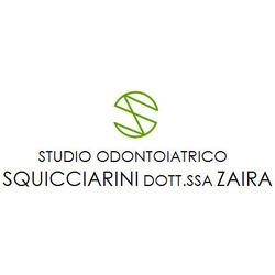 Squicciarini Dott.ssa Zaira - Studio Odontoiatrico - Dentisti medici chirurghi ed odontoiatri Altamura
