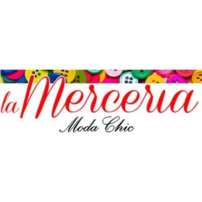 La Merceria Moda Chic - Mercerie Palermo