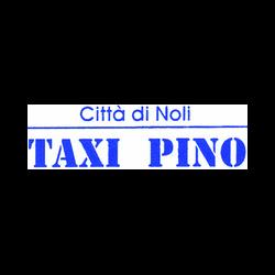 Taxi Pino - Taxi Noli