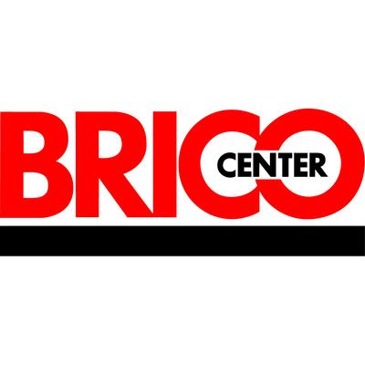 Bricocenter Straudi - Colori, vernici e smalti - vendita al dettaglio Bolzano