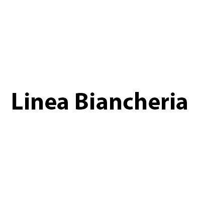 Linea Biancheria - Borse e borsette - vendita al dettaglio San Giuseppe Vesuviano