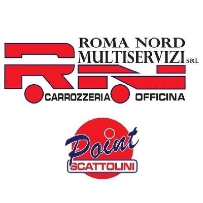 Roma Nord Multiservizi - Autofficine e centri assistenza Fiano Romano