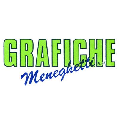 Grafiche Meneghetti - Arti grafiche Nervesa Della Battaglia