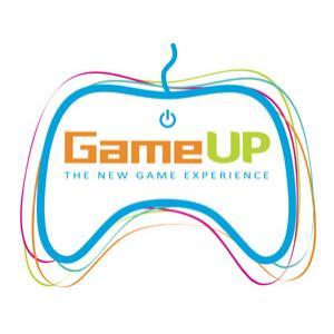 Game Up Potenza - Telecomunicazioni impianti ed apparecchi - vendita al dettaglio Potenza