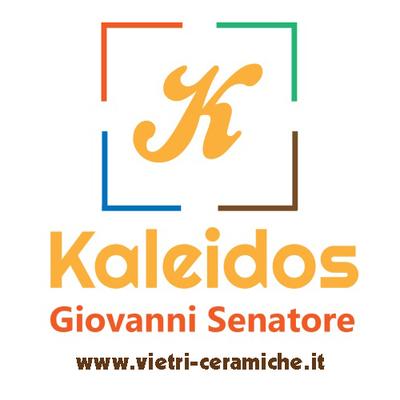 Ceramiche di Vietri Kaleidos - Ceramiche artistiche Cava De' Tirreni