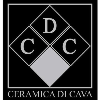 Ceramica di Cava - Ceramiche per pavimenti e rivestimenti - produzione e ingrosso Nocera Inferiore