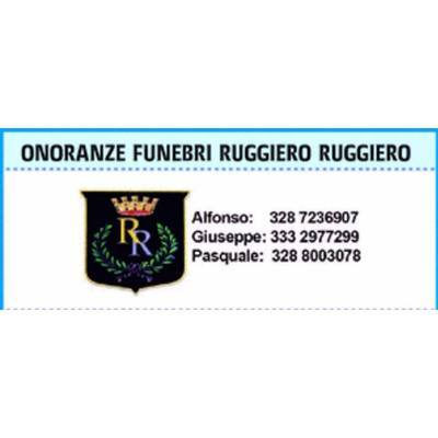 Onoranze Funebri Ruggiero - Monumenti funebri Nocera Superiore