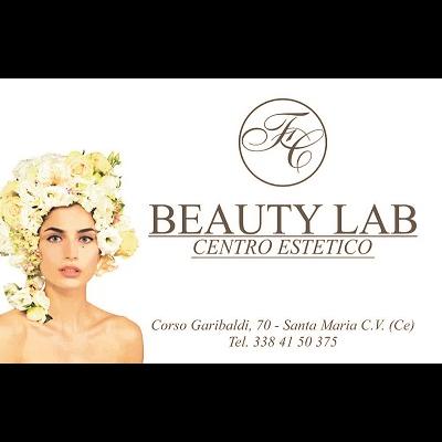 Beauty Lab - Centro estetico - Istituti di bellezza Santa Maria Capua Vetere